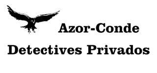 Azor Conde Detectives Privados