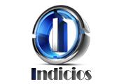 Indicios Agencia De Detectives